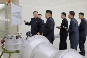 20170903_nkorea_hydrogen_article_ma