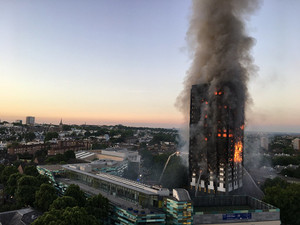 1024pxgrenfell_tower_fire_wider_v_2
